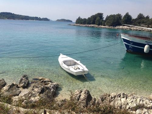 croatia waters.jpg