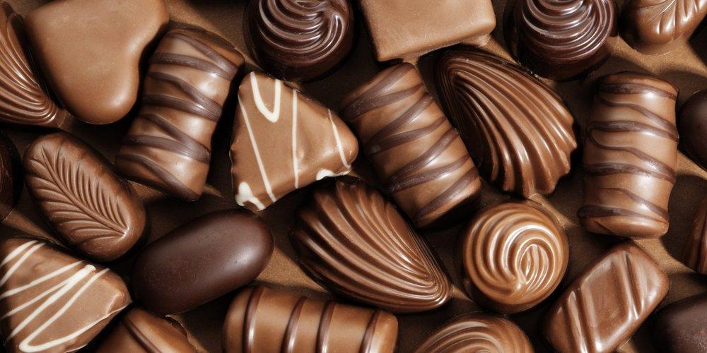 chocolate-1920x960.jpg