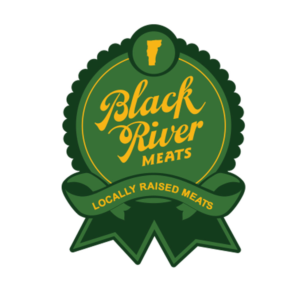 black-river-meats_edit.jpg