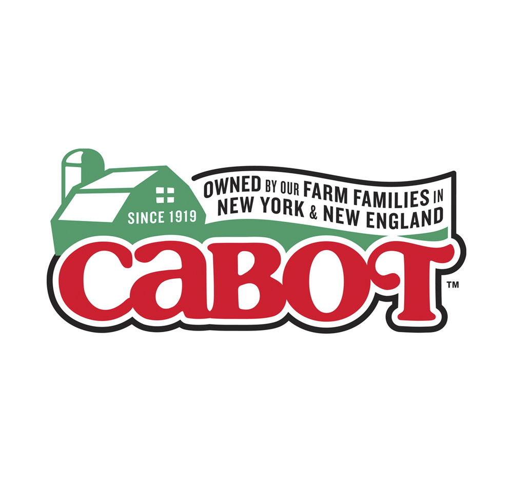 cabot-cheese-logo_edit.jpg