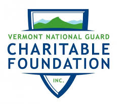 Vermont National Guard Charitable Foundation -
