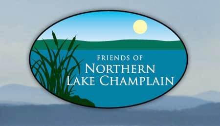 Friends of Northern Lake Champlain -
