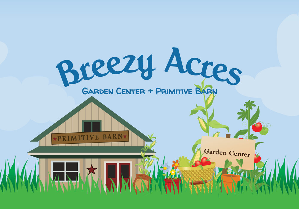 bkgd-breezy-acres.jpg
