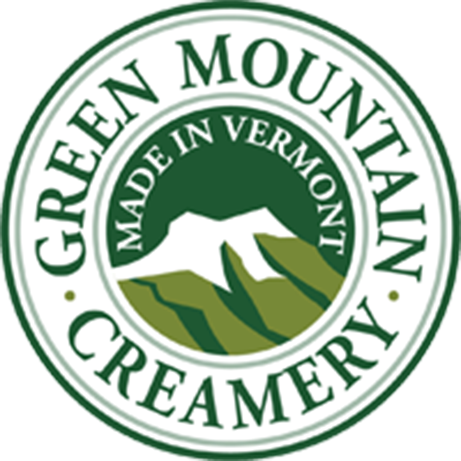 green-mountain-creamery.png