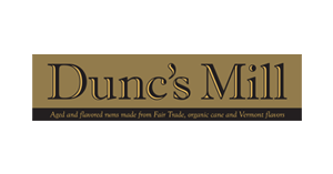duncs-mill-logo.png
