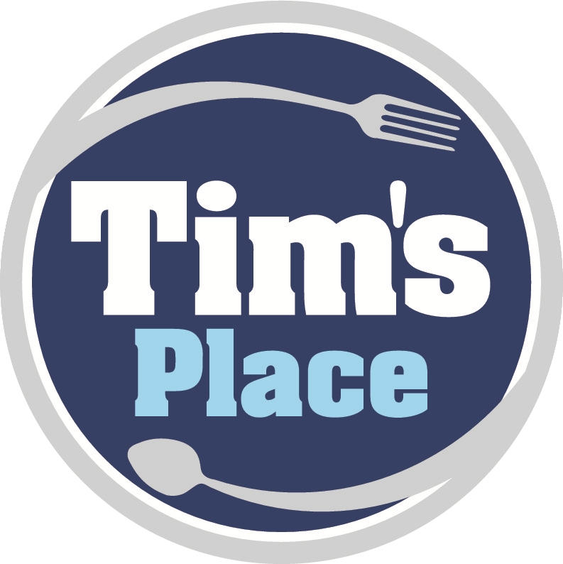 TimsPlace Logo Cropped.jpg