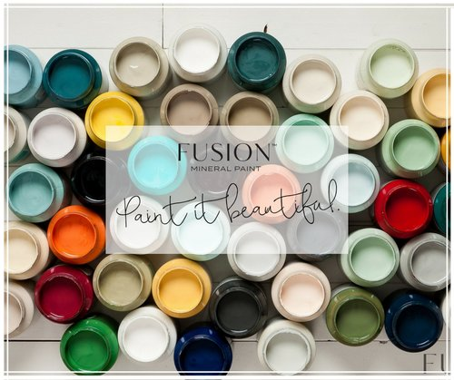 Fusion+Mineral+Paints (1).jpg