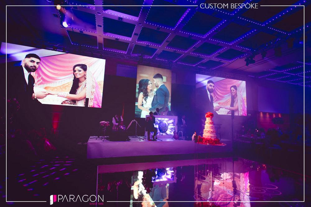 Paragon-Roadshow-Bespoke-2.jpg