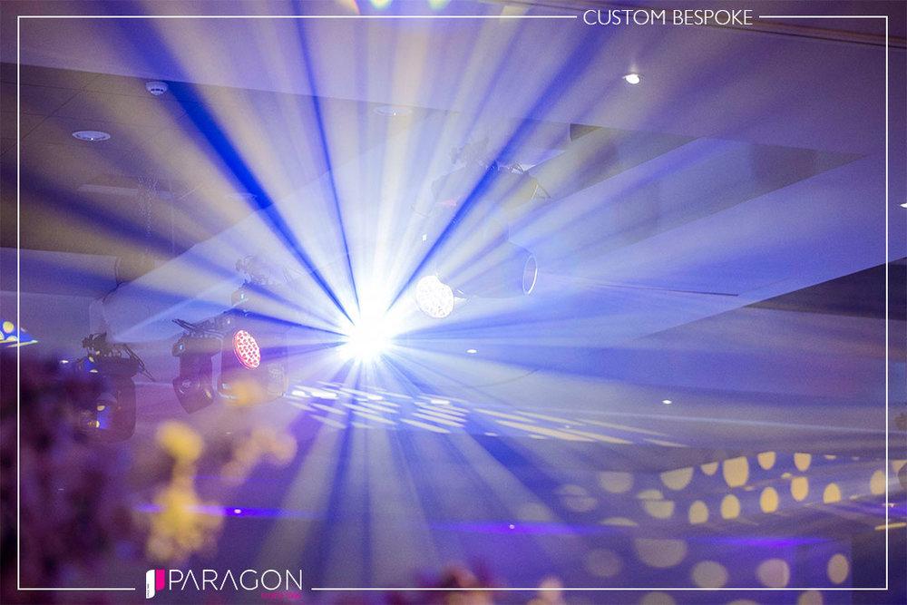 Paragon-Roadshow-Bespoke-6.jpg