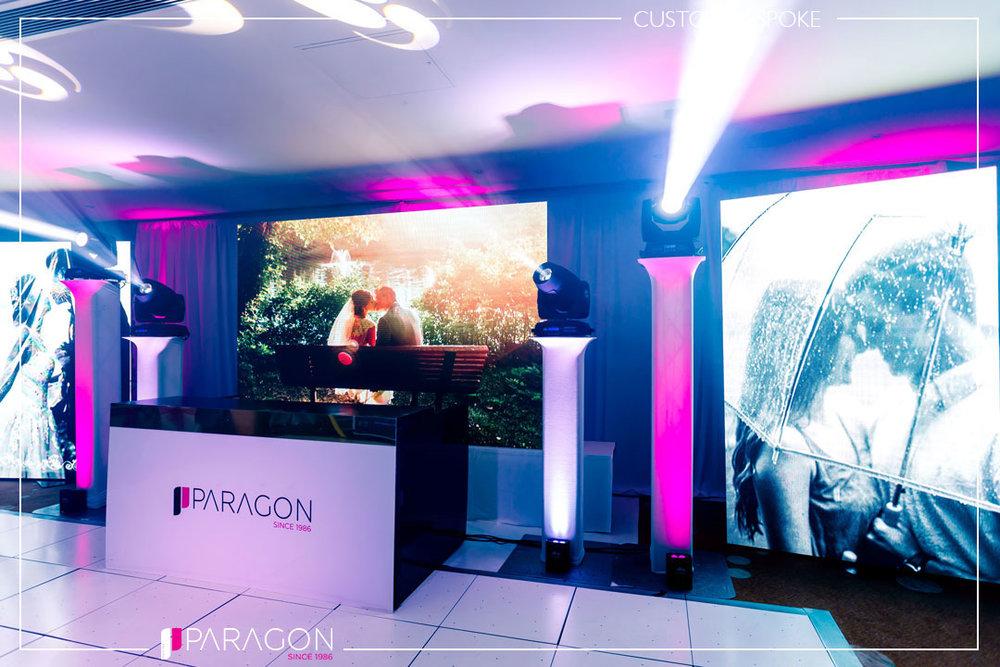 Paragon-LED-Portraits-2.jpg