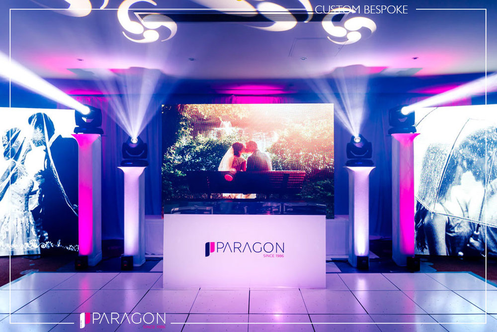 Paragon-LED-Portraits-3.jpg