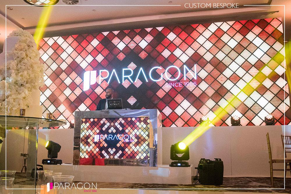 Paragon-LED-Wall-Sinlge-1.jpg