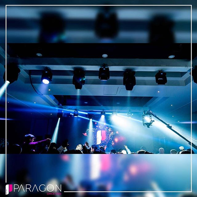 Welcome To Paragon! Our lighting production in full swing whilst the guests take the dance floor for a non stop night of pure entertainment!  T: 02086069636 E: info@paragonroadshow.com www.paragonroadshow.com  Tried || Trusted || Inspired - - - - -  #partywithparagon #lighting #asianwedding #asianbridal #indianwedding #djsetup #dj #indiandj #asiana #Asiandj #love #party #lightingproduction #Club #Dance #music #weddingreception #weddingday #weddingparty #instadaily #instafun #picoftheday