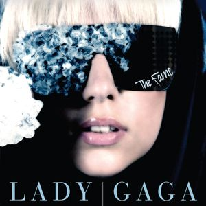 LADY GAGA FAME MONSTER ALBUM.jpg