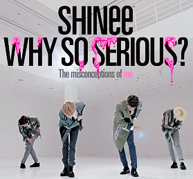 Review-SHINee-Why-So-Serious-The-Misconceptions-of-Me-Part-II_96.jpg