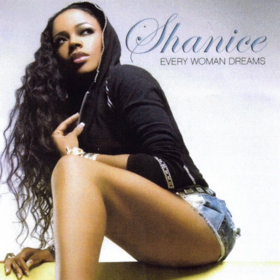 Shanice-Every_Woman_Dreams-ALBUM.jpg