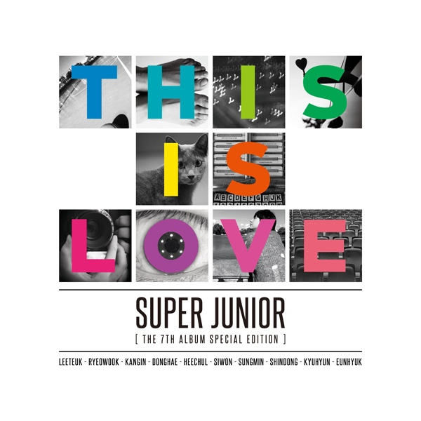 super-junior-7th-album-special-edition-this-is-love-cd-.jpg