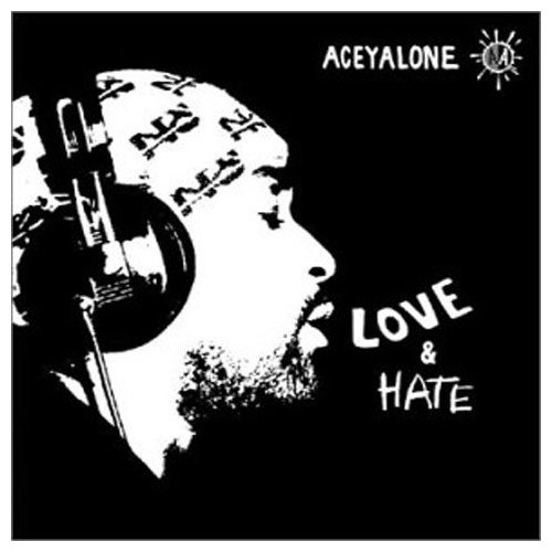 ACEYALONE LOVE 7 HATE ALBUM.jpg
