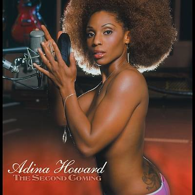 adina howard THE 2ND COMING ALBUM.jpg
