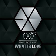 EXO MAMA ALBUM WHAT IS LOVE.jpg
