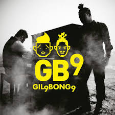 GB9 CRAZY ALBUM COVER.jpg