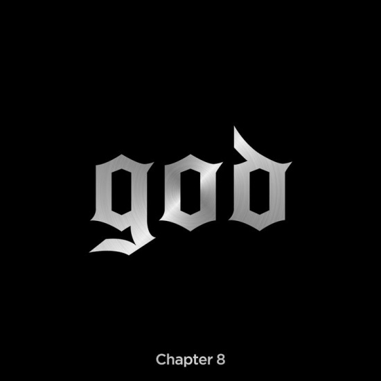 GOD CHAPTER 8 ALBUM.jpg