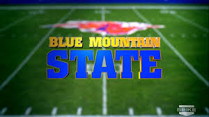 Blue Mountain State Spike.jpg