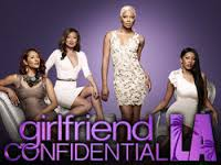 Girlfriend Confidential LA OXYGEN.jpg