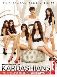 KEEPING UP WITH THE KARDASHIANS E!.jpg