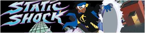 STATIC SHOCK WB.jpg