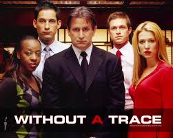WITHOUT A TRACE NETWORK CBS.jpg
