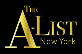 A List New York LOGO.jpg
