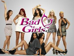 Bad Girls Club Oxygen.jpg