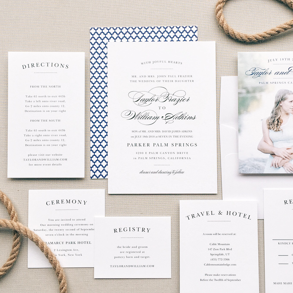 Basic_Invite_Wedding_Invitations_2.jpeg
