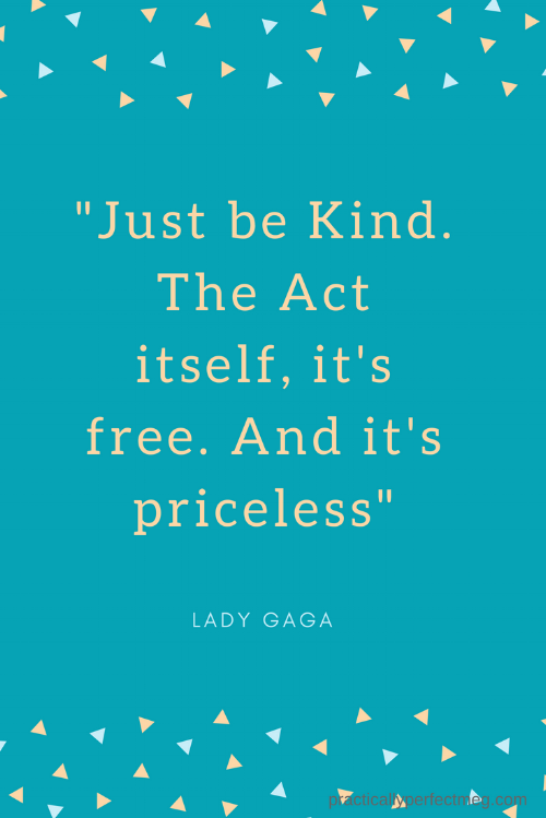 _Just be Kind. The Act itself, its free. And it's priceless_.png