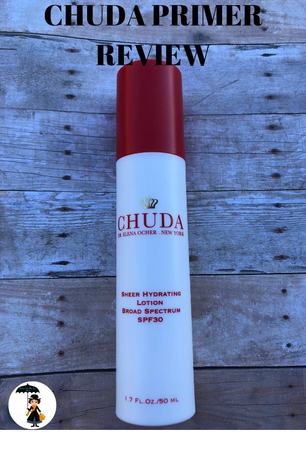 CHUDA PRIMER REVIEW.png