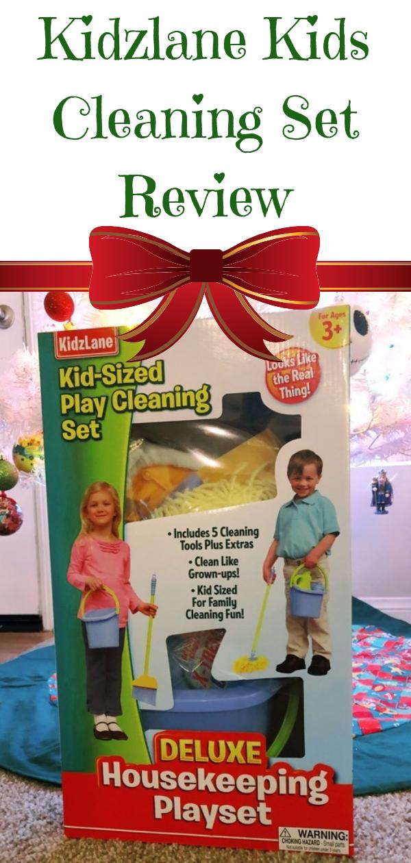 KidzLane Kids Cleaning Set Review.png