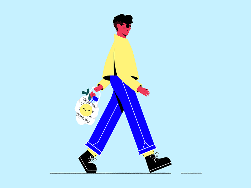 GroceryShoppin_Dribbble.png
