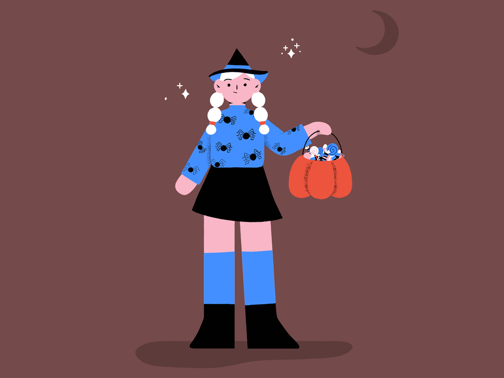 CostumePARTY_Dribbble.png