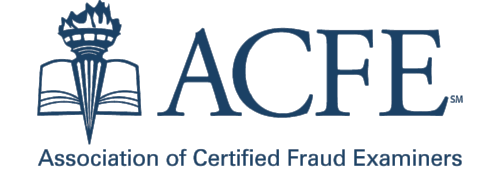 ACFE-logo-clear.png