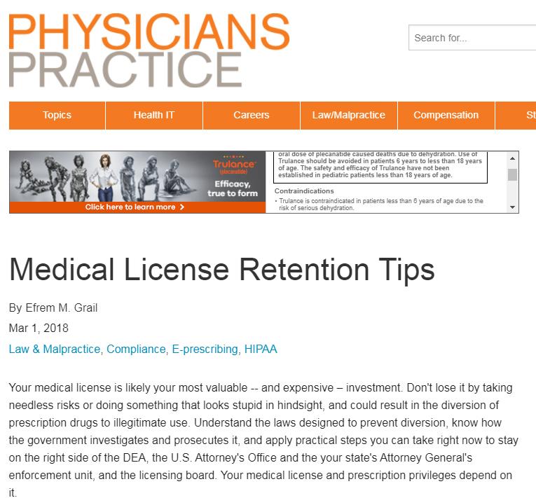 efrem-physicians-practice.PNG