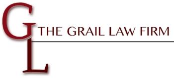 grail-logo.jpeg