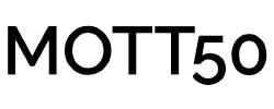 mott50.jpg