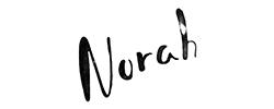 norah.jpg
