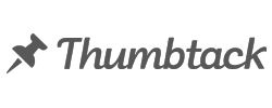 thumbtack-bw.jpg