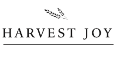 Harvest Joy Design
