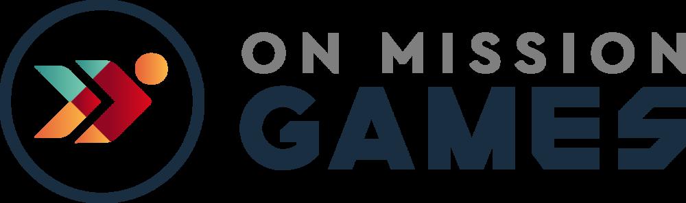 OMG_Logo_Web.png