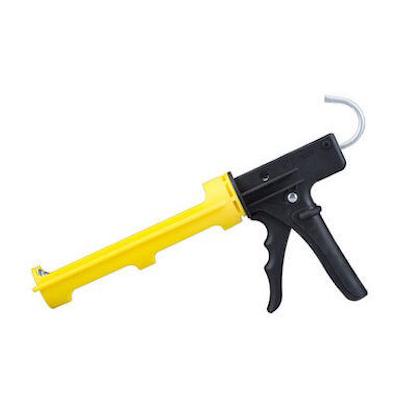 Caulking Gun -