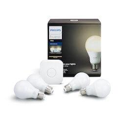 Philips HUE LED -