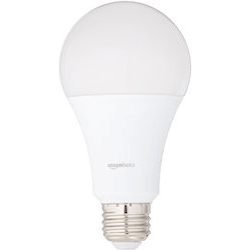 Amazon Basics LED -